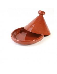 Tajine marocain tradition