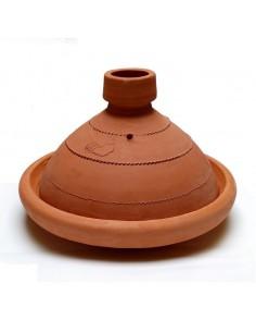 https://moroccodeco.com/tajine-marocain-touareg-tajine-artisanal