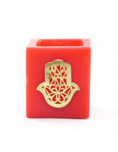https://moroccodeco.com/photophore-cube-rouge-main-fatima-en-doree