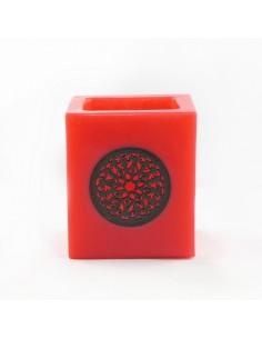 https://moroccodeco.com/photophores/343-photophore-cube-motif-rosace-en-rouge.html