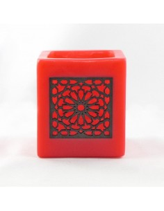 https://moroccodeco.com/photophores/353-photophore-cube-rouge-motif-carre-mouchaibieh.html