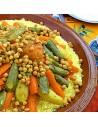 Tajine marocain delice d'orient, tagine artisanal