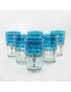 https://moroccodeco.com/verres/108-verres-a-the-celebration-bleu.html