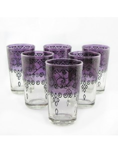 https://moroccodeco.com/verres-a-the-celebration-violet