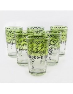 https://moroccodeco.com/verres-a-the-celebration-couleur-pistache