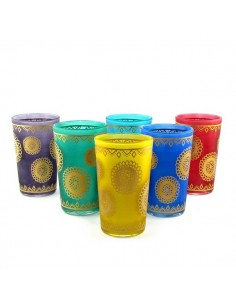 https://moroccodeco.com/verres-a-the-orientaux-verres-decores-modele-rose-des-sables