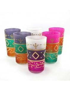 https://moroccodeco.com/verres/97-verres-a-the-de-marrakech-verres-a-the-artisanaux-du-maroc.html