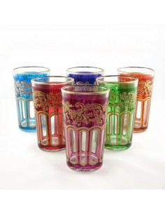 https://moroccodeco.com/verres-a-the-zagora-couleurs-variees