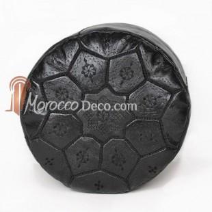 http://moroccodeco.com/1361-thickbox/pouf-nejma-en-cuir-pouf-marocain-en-cuir-veritable-fait-main-pouf-artisanal-entierement-fait-main.jpg