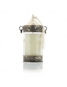 https://moroccodeco.com/bougies-parfumees/55-bougie-parfumee-verre-imperial.html
