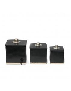 https://moroccodeco.com/boites-deco/870-boite-tadelakt-carree-noire.html