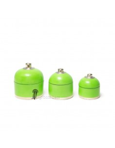 https://moroccodeco.com/boites-deco/873-boite-ronde-maissa-pistache.html