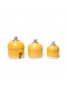 https://moroccodeco.com/boite-ronde-maissa-jaune