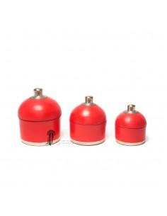 https://moroccodeco.com/boites-deco/878-boite-ronde-maissa-rouge.html