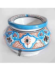 https://moroccodeco.com/cendriers/818-cendrier-marocain-fait-main-bleu-et-orange.html