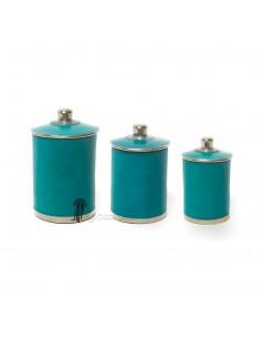 https://moroccodeco.com/boites-deco/862-boite-tadelakt-chadya-turquoise.html