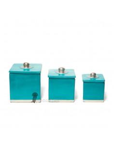 https://moroccodeco.com/boites-deco/868-boite-tadelakt-carree-turquoise.html
