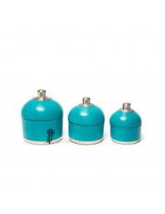 https://moroccodeco.com/boite-ronde-maissa-turquoise