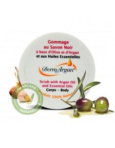 https://moroccodeco.com/savons-naturels/170-gommage-au-savon-noir-et-huiles-essentielles.html