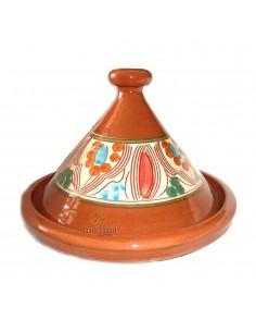 https://moroccodeco.com/tagines/65-tajine-marocain-warda-tagine-artisanal.html