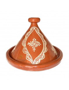 https://moroccodeco.com/tagines/219-tajine-marocain-decor-essaouira-tajine-artisanal.html
