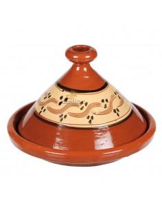 https://moroccodeco.com/tajine-marocain-beldi-tajine-artisanal