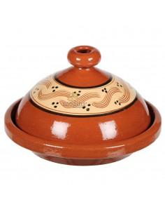 https://moroccodeco.com/tajine-marocain-beldi-large-tajine-artisanal