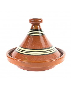 https://moroccodeco.com/tajine-marocain-marrakech-tajine-artisanal
