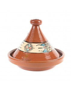 https://moroccodeco.com/tagines/711-tajine-marocain-tradition-tagine-artisanal.html