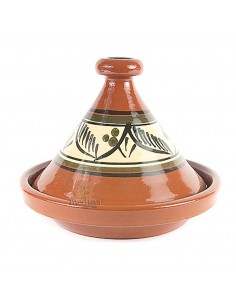 https://moroccodeco.com/tagines/712-tajine-marocain-tradition-tagine-artisanal.html
