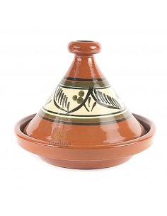 https://moroccodeco.com/tagines/712-tajine-marocain-tradition-tajine-artisanal.html