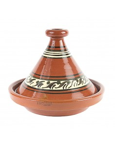 https://moroccodeco.com/tagines/713-tajine-marocain-tradition-tagine-artisanal.html