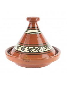 https://moroccodeco.com/tagines/713-tajine-marocain-tradition-tajine-artisanal.html