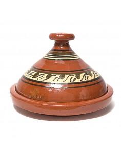 https://moroccodeco.com/tagines/715-tajine-marocain-tradition-tajine-artisanal.html