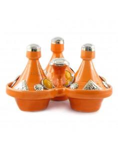 https://moroccodeco.com/tajine-trois-epices-trois-tajines-marocains-a-epices-couleur-orange