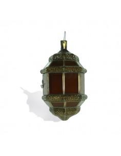 https://moroccodeco.com/lanterne-marrakchia