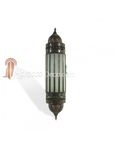 Lanterne Bayda