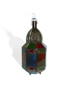 https://moroccodeco.com/lanterne-beldia