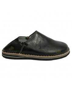 https://moroccodeco.com/babouches-hommes/558-babouche-touareg-homme-et-femme-couleur-noir-babouches-confortables-et-solides-chaussons-robustes-pour-un-usage-quotididien.html
