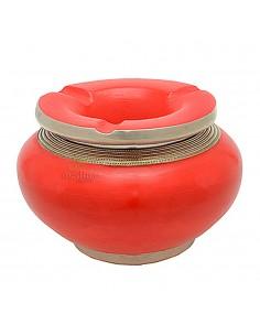 https://moroccodeco.com/cendriers/236-cendrier-marocain-tadelakt-design-rouge.html