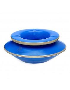 https://moroccodeco.com/cendriers/240-cendrier-marocain-tadelakt-large-bleu.html