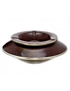 https://moroccodeco.com/cendriers/242-cendrier-marocain-tadelakt-large-chocolat.html