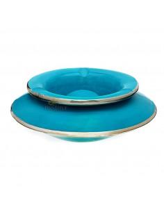 https://moroccodeco.com/cendriers/405-cendrier-marocain-tadelakt-large-turquoise.html