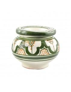 https://moroccodeco.com/cendriers/821-cendrier-marocain-fait-main-vert-et-orange.html