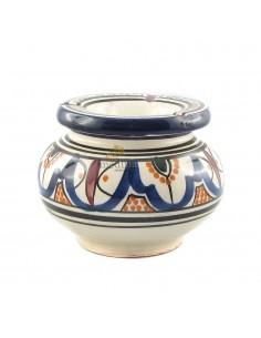 https://moroccodeco.com/cendriers/832-cendrier-marocain-fait-main-bleu-rouge-et-orange.html