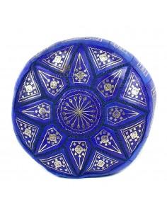 https://moroccodeco.com/poufs/628-pouf-fassi-en-cuir-cobalt-pouf-marocain-en-cuir-veritable-fait-main.html