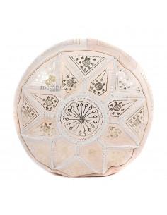 https://moroccodeco.com/poufs/254-pouf-fassi-en-cuir-cuir-naturel-et-dore-pouf-marocain-en-cuir-veritable-fait-main.html