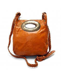 https://moroccodeco.com/sacs-a-la-mode/795-sac-a-main-feirouz-marron-clair.html