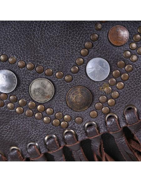 Sac à main Simbad noir