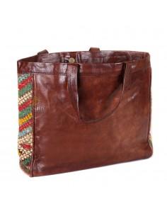 https://moroccodeco.com/sacs-a-la-mode/816-sac-a-main-style-cabas-kilim-marron.html